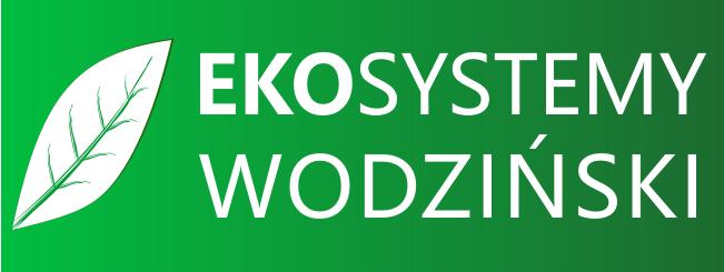 wodzinski logo 2